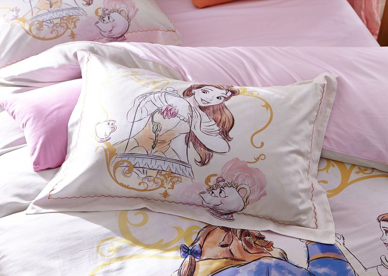 Bag Queen Size Bed Sets