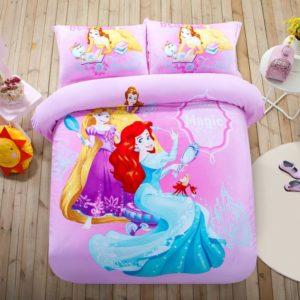 disney princess bedding sets buy