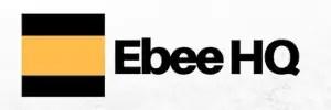 EbeeHQ Logo
