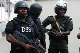 Nigerian Police Force has arrested alleged collaborator in Aso Rock director's murder