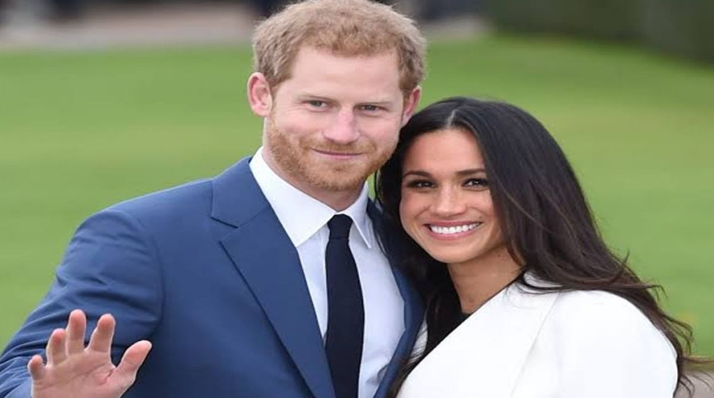 Meghan Markle and Prince Harry are 'focusing on production' to earn a living in Hollywood due to scarcity of speaking jobs