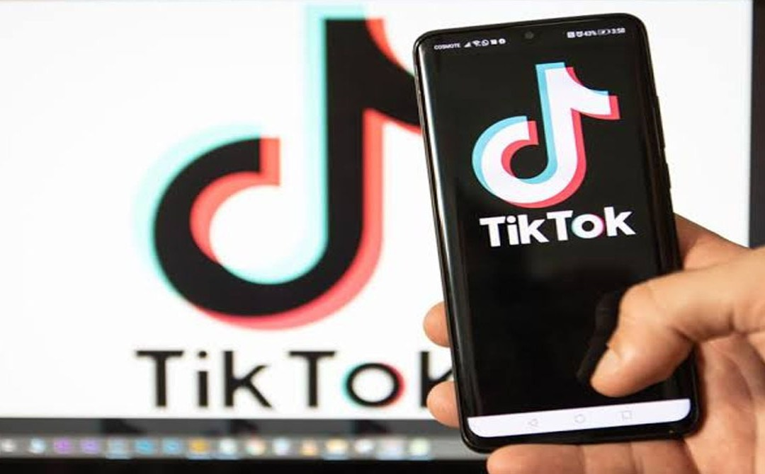 Microsoft to purchase TikTok after Trump revealed he'll stop the firm from operating in the US