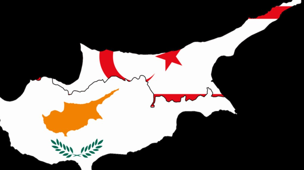 Why you should not travel to Northern Cyprus