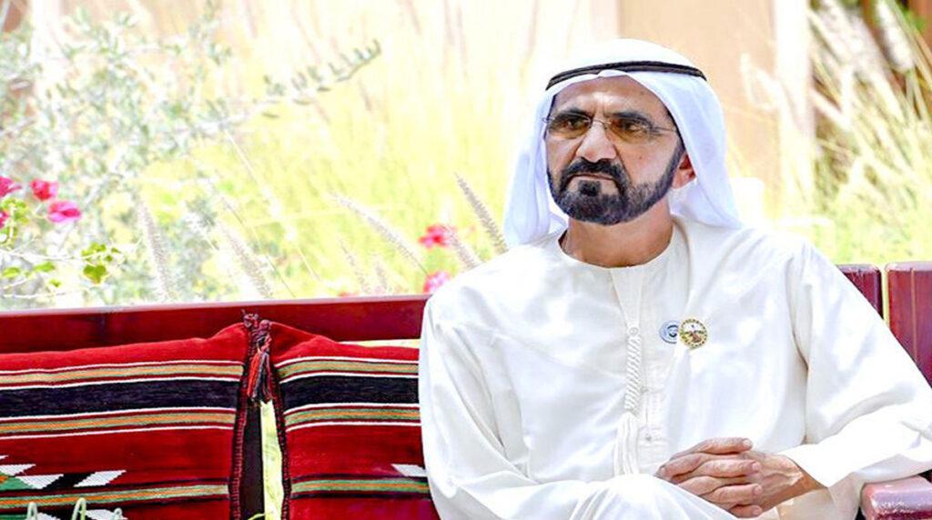 The-United-Arab-Emirates-approves-10-years-golden-visa-to-all-Ph.D