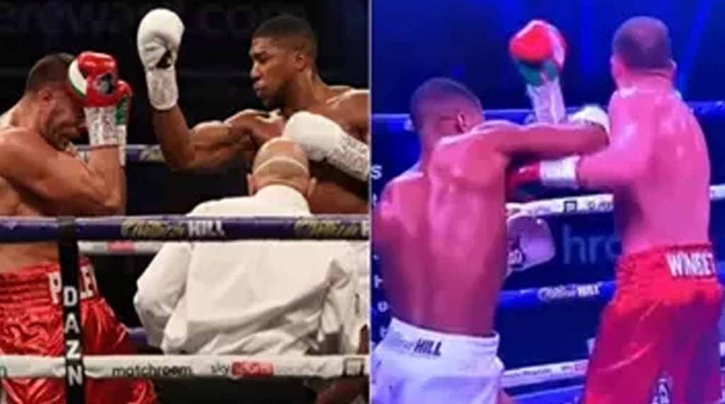 Heavyweight-champion-Anthony-Joshua-knocks-out-Pulev-to-retain-world-heavyweight-titles