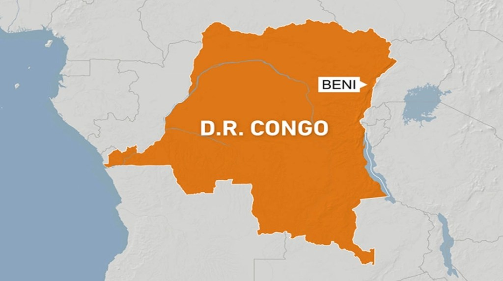 Farmers-had-gone-to-the-fields-in-eastern-DR-Congo-when-they-were-attacked-on-New-Years-Eve-an-official-says