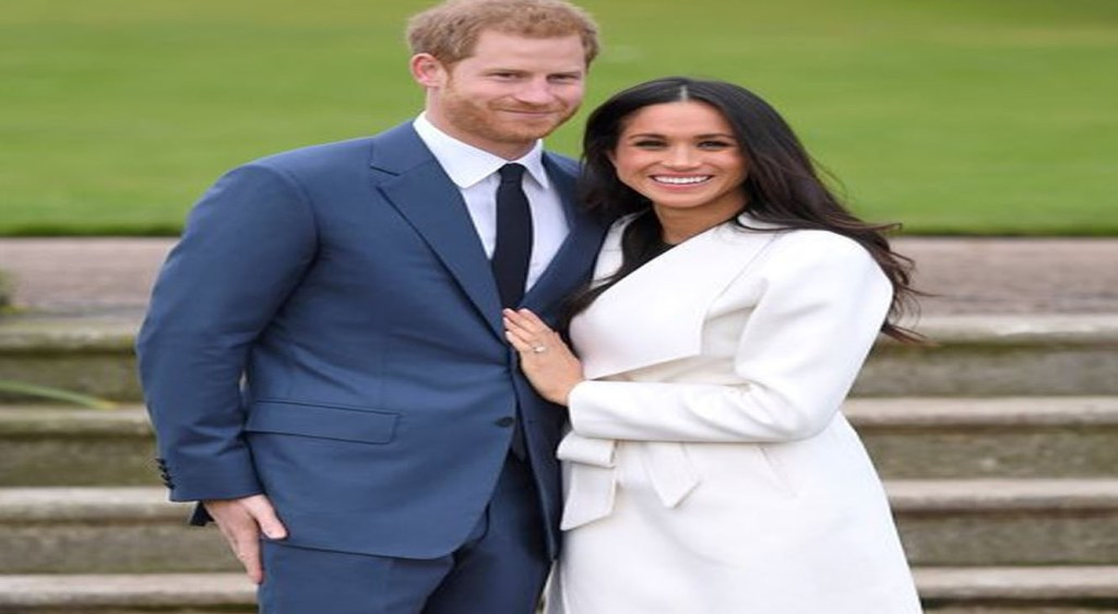 Prince-Harry-and-Meghan-Markle-have-reportedly-quit-social-media-due-to-the-hate-they-received-online