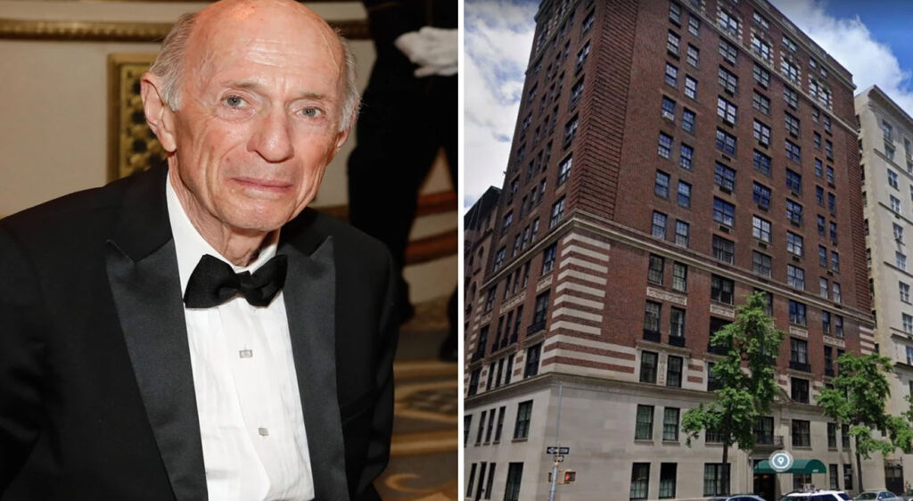 SweetN-Low-magnate-Donald-Tober-89-jumps-to-his-death-from-the-11th-floor-of-his-luxury-10-million-NYC-apartment-after-struggling-with-Parkinson-disease