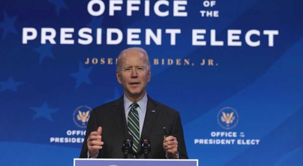 US-President-elect-Joe-Biden-to-offer-11-million-immigrants-citizenship-during-first-days-in-office