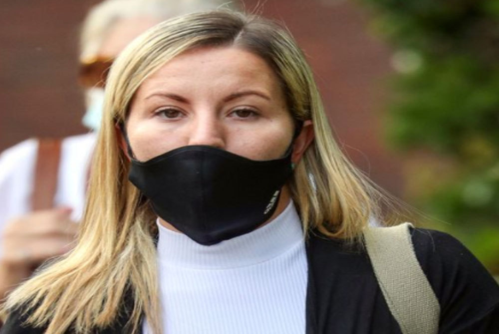 A-married-teacher-who-had-sex-with-a-15-year-old-boy-has-been-sentenced-to-more-than-six-years-in-prison