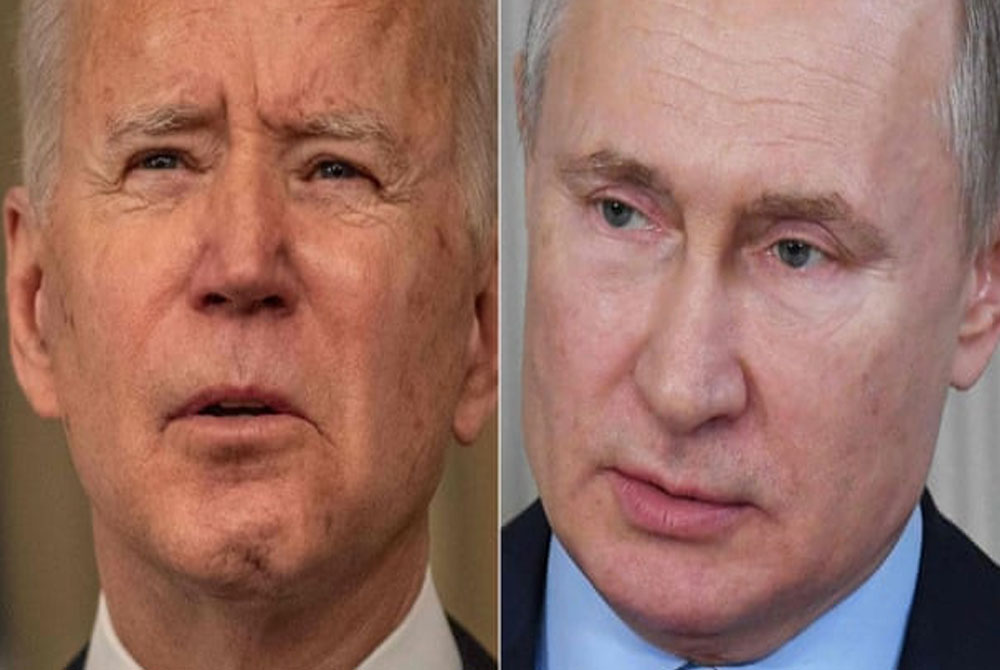 Russias-President-Vladimir-Putin-has-reacted-to-US-President-Joe-Biden-calling-him-a-killer-and-saying-that-he-would-pay-a-price-for-2020-US-election-interference