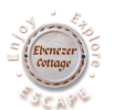 Ebenezer Escape