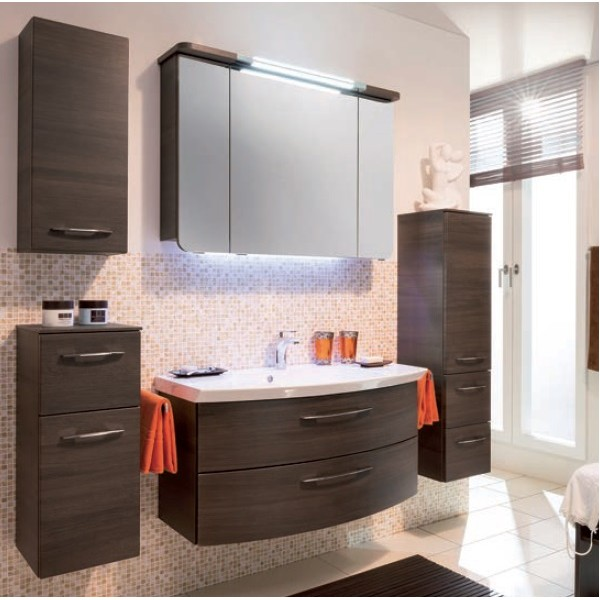 meubles salle de bain modernes en c te d 39 ivoire ebenezer. Black Bedroom Furniture Sets. Home Design Ideas