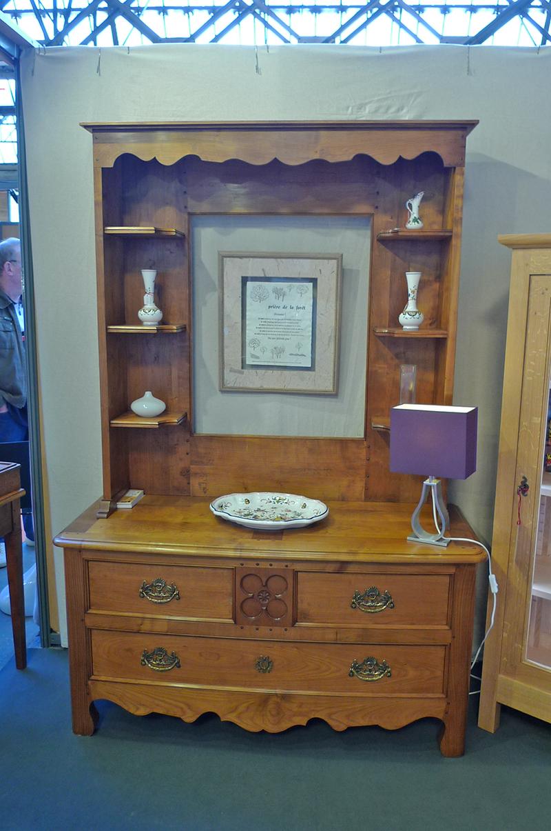 meubles copies d anciens ebeniste art