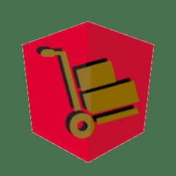 quickapp-ultimate logo