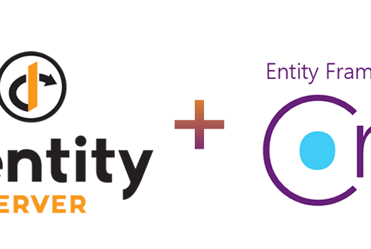 How To Configure Identityserver4 To Use Entityframework Core With