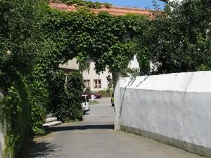 800px-ebersheim_toengeshof