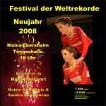 festivalwr