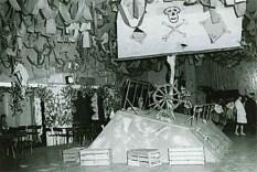 1978korallen-nixen
