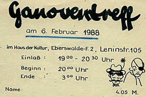 karte1988
