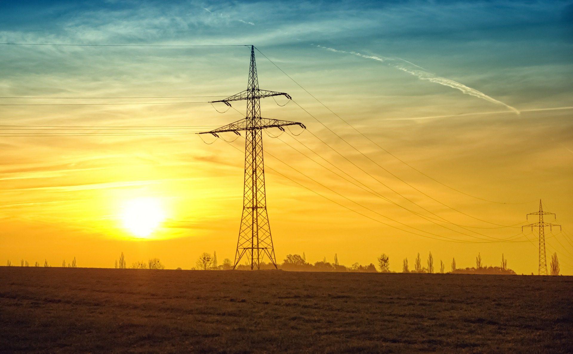 ebertommeu electricitat formulari 2