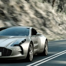 Top Most Expensive Cars in the World Ever Manufactured