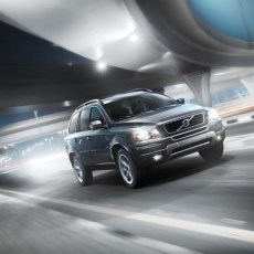 Volvo XC90 Review 2010, Cheap Price Tag