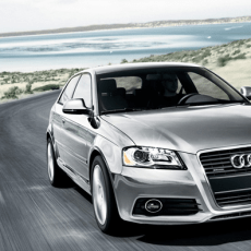 Audi A3 Review 2011, Pictures, Price and Specifications