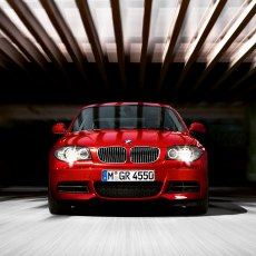 BMW 1 Series Coupe Review 2011, Pictures, Price & Specification
