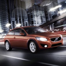 Volvo C30 Review 2011, Perfect Volvo Car
