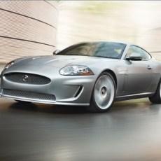 Jaguar XK, XKR Review 2011, Sports Car Unleashed