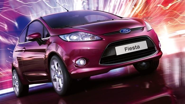 Best New Car Warranty In The Industry Bumper To Bumper