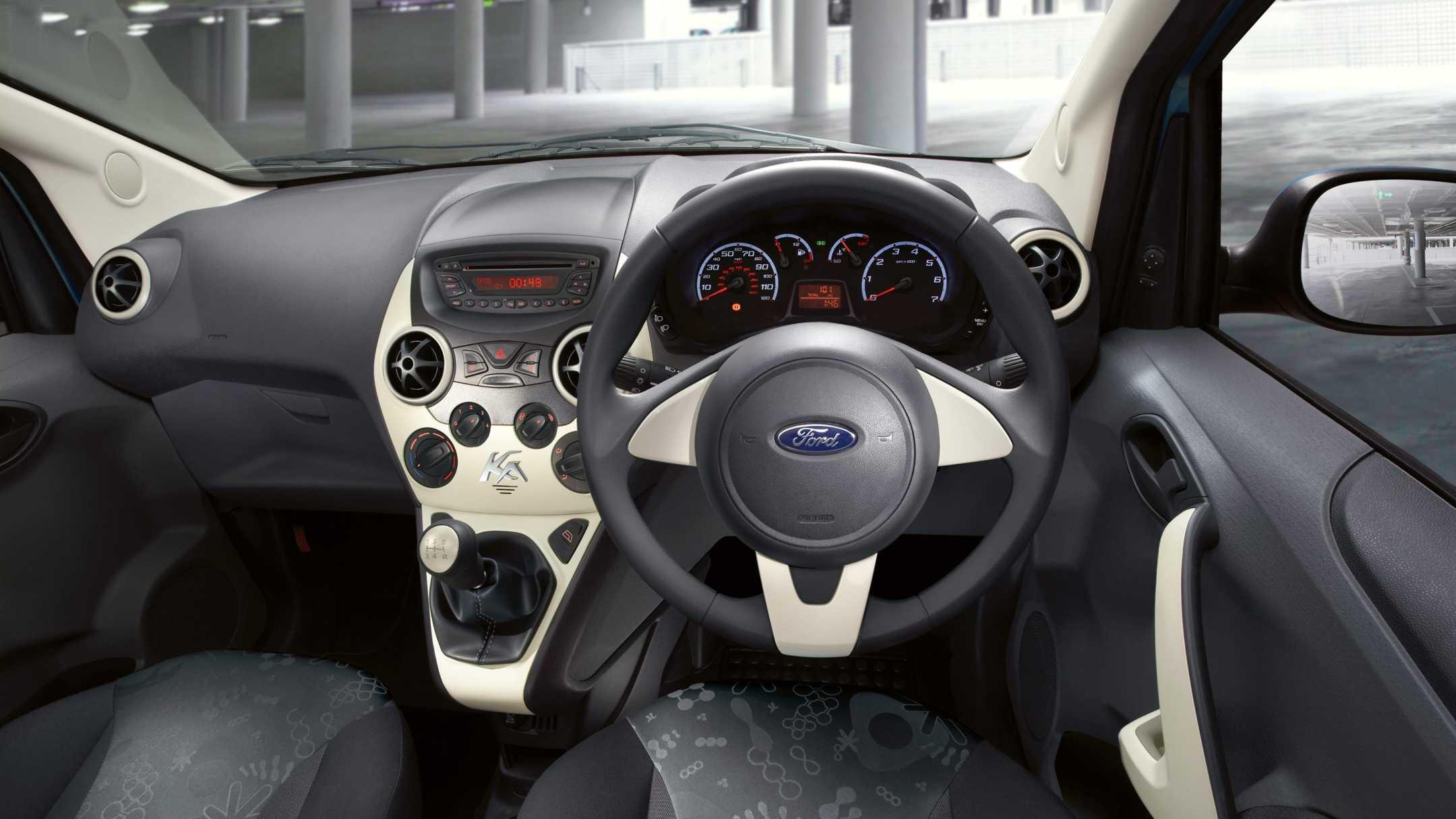 ford ka review 2011 unique small car ebest cars. Black Bedroom Furniture Sets. Home Design Ideas