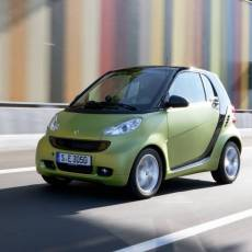 Smart ForTwo Review 2011, Price, Pictures and Specifications
