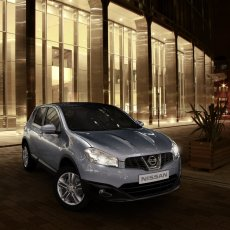 Nissan Qashqai Crossover Review 2011, Pictures, Prices and Specifications