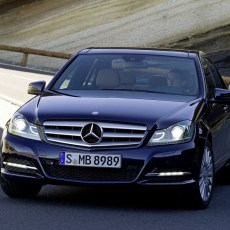 Mercedes Benz C Class Review 2011, Pictures, Prices and Specifications