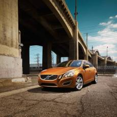 Volvo S60 Review 2011, Pictures, Prices and Specifications