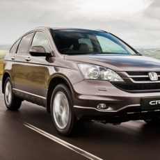 Honda CR-V Review 2011, Pictures, Prices and Specifications
