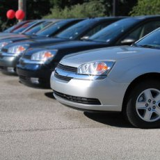 When You Should Lease or Buy a Car?