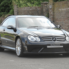 A Quick Guide to Buying a Second Hand Luxury Car