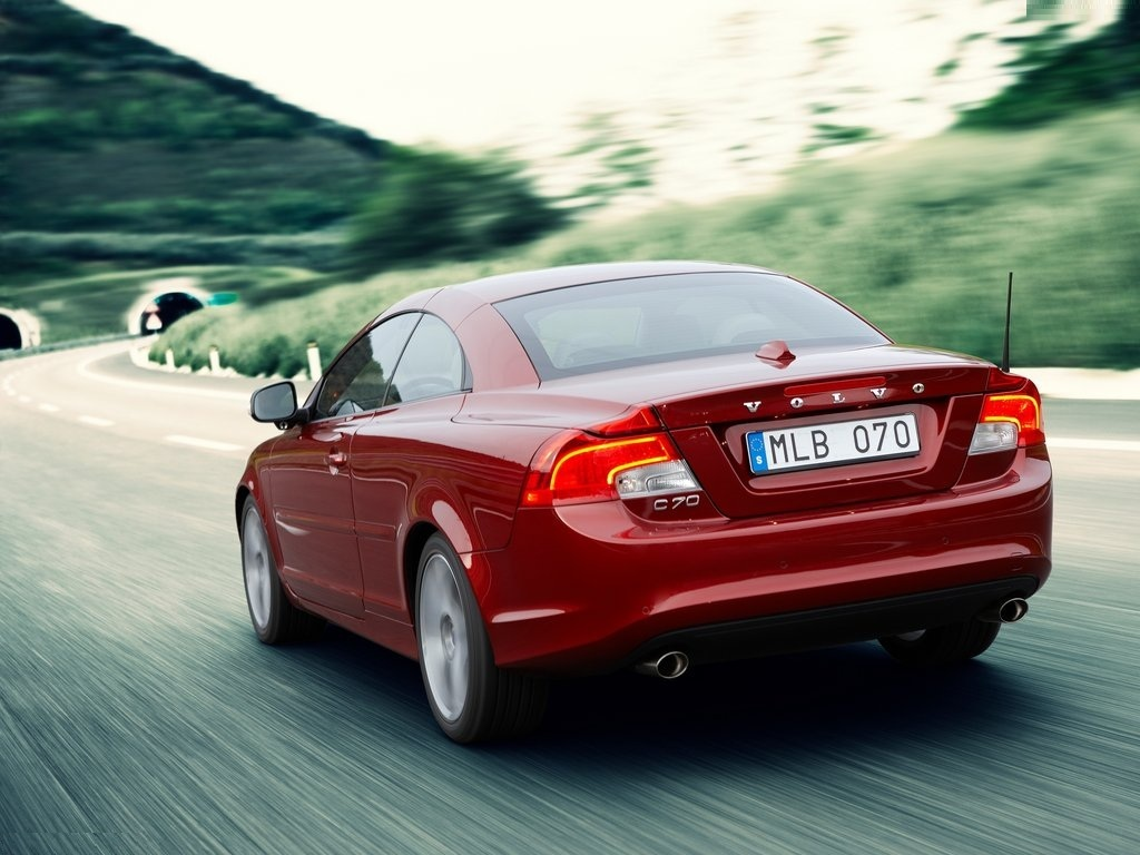 volvo c70 coupe cabriolet review ebest cars. Black Bedroom Furniture Sets. Home Design Ideas