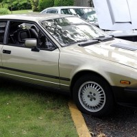 List of 1980s Classic Tourers under £15,000