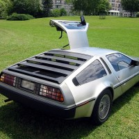 The Most Unusual and Exciting Cars in History