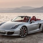 Porsche-Boxster-s-2013-1
