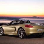Porsche-Boxster-s-2013-2