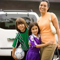 How to Save Money on Family Car Insurance