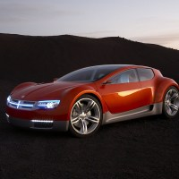 Automotive Innovations: 10 Best of 2013