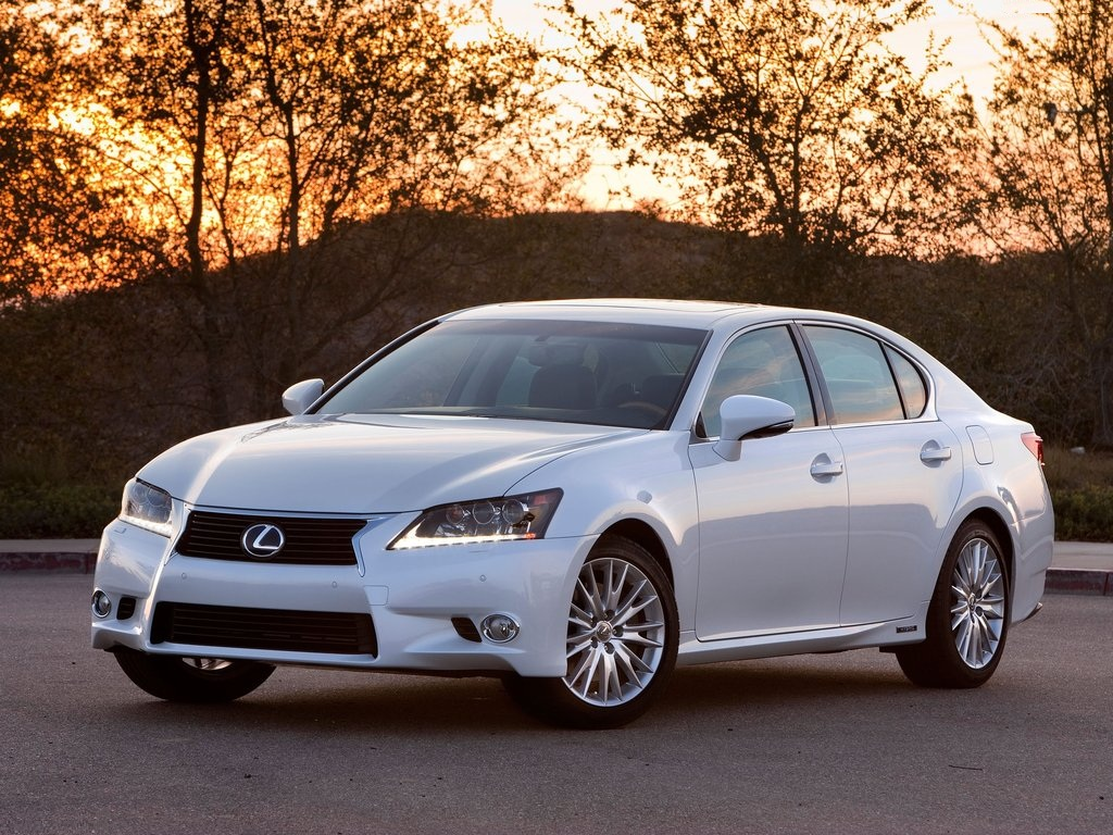 toyota hybrid car marketing plan Toyota motor corporation plans to increase the number of  as interesting as the toyota hybrid synergy  all the car manufacturers will be marketing.