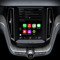 5 Exciting New Auto Technologies to Expect