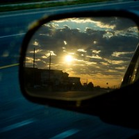 Car Mirrors That Comes With HomeLink